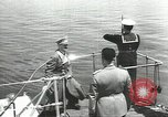 Image of Adolf Hitler Italy, 1944, second 6 stock footage video 65675062188