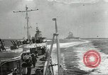 Image of Italian fleet Italy, 1943, second 1 stock footage video 65675062189