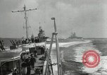 Image of Italian fleet Italy, 1943, second 2 stock footage video 65675062189