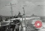 Image of Italian fleet Italy, 1943, second 3 stock footage video 65675062189