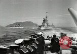 Image of Italian fleet Italy, 1943, second 6 stock footage video 65675062189