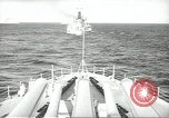 Image of United States battleships Hampton Roads Virginia USA, 1939, second 1 stock footage video 65675062202