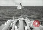 Image of United States battleships Hampton Roads Virginia USA, 1939, second 8 stock footage video 65675062202