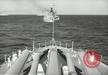 Image of United States battleships Hampton Roads Virginia USA, 1939, second 10 stock footage video 65675062202