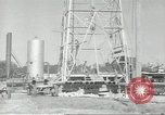 Image of Oklahoma oil fields Oklahoma United States USA, 1947, second 3 stock footage video 65675062207