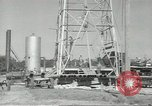 Image of Oklahoma oil fields Oklahoma United States USA, 1947, second 4 stock footage video 65675062207