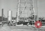 Image of Oklahoma oil fields Oklahoma United States USA, 1947, second 5 stock footage video 65675062207