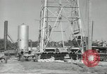 Image of Oklahoma oil fields Oklahoma United States USA, 1947, second 6 stock footage video 65675062207