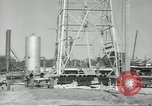 Image of Oklahoma oil fields Oklahoma United States USA, 1947, second 7 stock footage video 65675062207