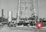 Image of Oklahoma oil fields Oklahoma United States USA, 1947, second 12 stock footage video 65675062207