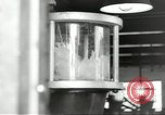 Image of oil factory Oklahoma United States USA, 1947, second 3 stock footage video 65675062209