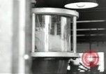 Image of oil factory Oklahoma United States USA, 1947, second 5 stock footage video 65675062209