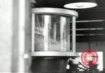 Image of oil factory Oklahoma United States USA, 1947, second 7 stock footage video 65675062209