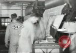 Image of oil factory Oklahoma United States USA, 1947, second 1 stock footage video 65675062210