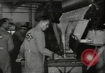 Image of oil factory Oklahoma United States USA, 1947, second 7 stock footage video 65675062210