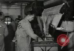 Image of oil factory Oklahoma United States USA, 1947, second 8 stock footage video 65675062210