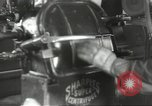 Image of oil factory Oklahoma United States USA, 1947, second 3 stock footage video 65675062211