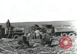 Image of United States soldiers Bad Nauheim Germany, 1945, second 4 stock footage video 65675062215