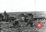 Image of United States soldiers Bad Nauheim Germany, 1945, second 8 stock footage video 65675062215