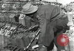 Image of United States soldiers Bad Nauheim Germany, 1945, second 10 stock footage video 65675062215