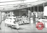 Image of United States Navy Guam, 1939, second 2 stock footage video 65675062225