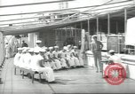 Image of United States Navy Guam, 1939, second 3 stock footage video 65675062225
