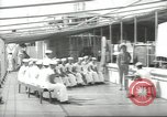 Image of United States Navy Guam, 1939, second 4 stock footage video 65675062225