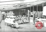 Image of United States Navy Guam, 1939, second 6 stock footage video 65675062225