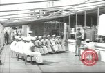 Image of United States Navy Guam, 1939, second 8 stock footage video 65675062225