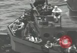 Image of Naval bombardment of Mariana Islands Mariana Islands, 1944, second 5 stock footage video 65675062228