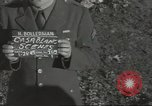 Image of Allied troops Casablanca Morocco, 1943, second 3 stock footage video 65675062236