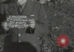 Image of Allied troops Casablanca Morocco, 1943, second 5 stock footage video 65675062236