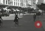 Image of Allied troops Casablanca Morocco, 1943, second 5 stock footage video 65675062240