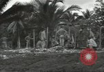 Image of United States Army Air Forces Guam Mariana Islands, 1944, second 12 stock footage video 65675062249