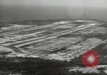 Image of United States Army Air Forces Guam, 1945, second 5 stock footage video 65675062250