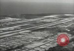 Image of United States Army Air Forces Guam, 1945, second 8 stock footage video 65675062250