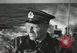 Image of Russian officer Soviet Union, 1941, second 11 stock footage video 65675062260
