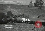 Image of Russian airmen Soviet Union, 1941, second 8 stock footage video 65675062262