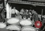 Image of Chinese refugees Kiukiang China, 1938, second 12 stock footage video 65675062266