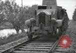 Image of Japanese soldiers Kiukiang China, 1938, second 4 stock footage video 65675062267