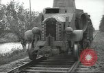 Image of Japanese soldiers Kiukiang China, 1938, second 5 stock footage video 65675062267