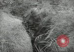 Image of Japanese soldiers Kiukiang China, 1938, second 8 stock footage video 65675062268