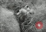 Image of Japanese soldiers Kiukiang China, 1938, second 9 stock footage video 65675062268