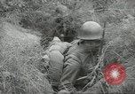 Image of Japanese soldiers Kiukiang China, 1938, second 12 stock footage video 65675062268