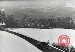 Image of Adolf Hitler Berchtesgaden Germany, 1941, second 1 stock footage video 65675062274