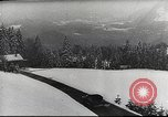 Image of Adolf Hitler Berchtesgaden Germany, 1941, second 2 stock footage video 65675062274