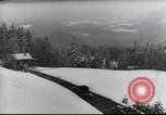 Image of Adolf Hitler Berchtesgaden Germany, 1941, second 4 stock footage video 65675062274