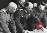 Image of Adolf Hitler Berchtesgaden Germany, 1941, second 10 stock footage video 65675062274
