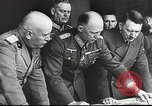 Image of Adolf Hitler Berchtesgaden Germany, 1941, second 11 stock footage video 65675062274