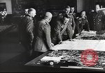 Image of Adolf Hitler Berchtesgaden Germany, 1941, second 12 stock footage video 65675062274